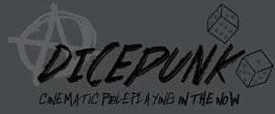 DicePunk System, The