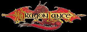Mirrorstone Novels - Dragonlance - The New Adventures