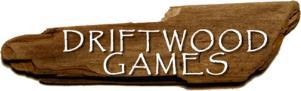 Driftwood Publishing