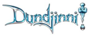Dundjinni - Mapping Software