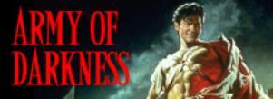 Army of Darkness (Eden Studios)