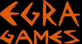 Card Games (EGRA Games)