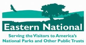 National Park Civil War Series