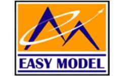 WWII Models - Loose Models (1:72)