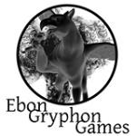 Fate System (Ebon Gryphon Games)