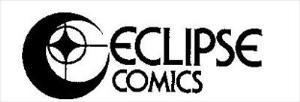 Champions Comics