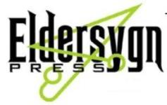 Eldersygn Press