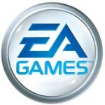 Computer Games (Electronic Arts)
