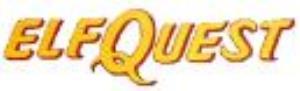 ElfQuest Graphic Novels