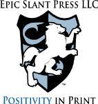 Card Games (Epic Slant Press)