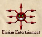 Erisian Entertainment