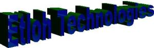 Etloh Technologies