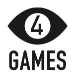 Board Games (Eye 4 Games)