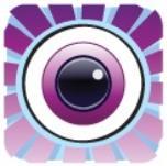Eye-Level Entertainment