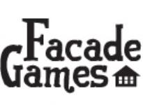 Card Games (Facade Games)
