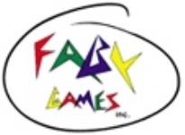Faby Games