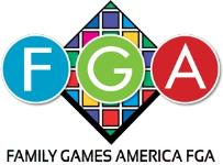 Board Games (Family Games)