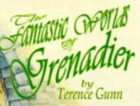Fantastic Worlds of Grenadier, The