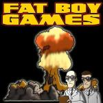 Miniature Accessories (Fat Boy Games)