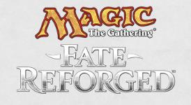 MTG - Fate Reforged