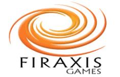 Computer Games (Firaxis Games)