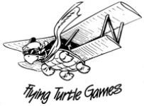 Flying Turtle Games