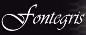 Fantasy (54mm) (Fontegris Miniatures)