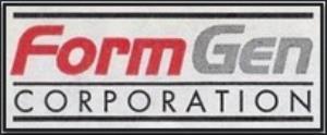 Computer Games (Formgen)