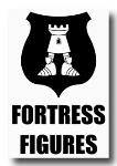 Fantasy Miniatures (Fortress Figures)