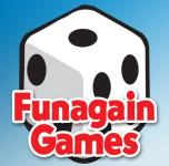 Board Games (Funagain Games)