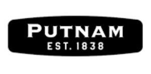 Historical Books (G. P. Putnam's Sons)