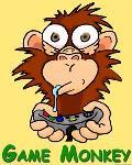 Game Monkey Press