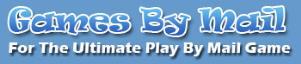 Itsy-Bitsy Games