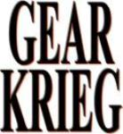 Gear Krieg Tactical