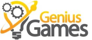 Card Games (Genius Games)