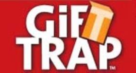 GiftTRAP Enterprises