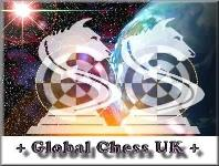 Global Chess 2000