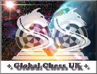 Global Chess International