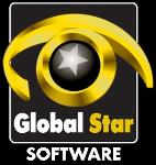 Computer Games (Global Star Software)