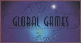 Tanto Cuore (Global Games)