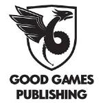Good Games Publishing