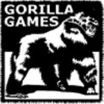 Card Games (Gorilla Games)