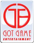 Computer Games (Got Game Entertainment)