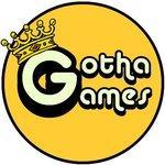 Board Games (Gotha Games)