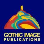 Fantasy Novels (Gothic Image)