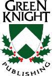 Green Knight Publishing