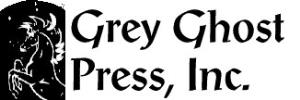 Grey Ghost Press