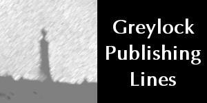 Traveller5 (Greylock)