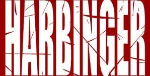 Harbinger Magazine