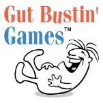 Gut Bustin' Games